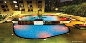 swimming-pool-amenities-puraniks-hometown-ghodbunder-road-puraniks-group-thane-west-maharashtra