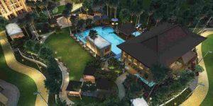 swimming-pool-amenities-puraniks-rumah-bali-ghodbunder-road-puraniks-group-thane-west-maharashtra
