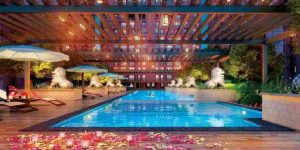 swimming-pool-amenities-puraniks-tokyo-bay-ghodbunder-road-puraniks-group-thane-maharashtra