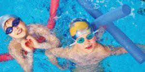 swimming-pool-amenities-runwal-eirene-runwal-group-balkum-thane-west-mumbai-maharashtra