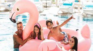 swimming-pool-lodha-crown-lodha-group-majiwada-thane-mumbai-maharashtra_0