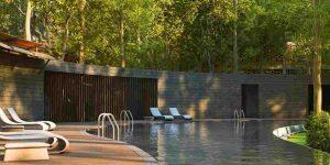 swimming-pool-with-deck-amenities-lodha-palava-codename-grand-life-lodha-group-shilphata-kalyan-shil-road-thane-maharashtra