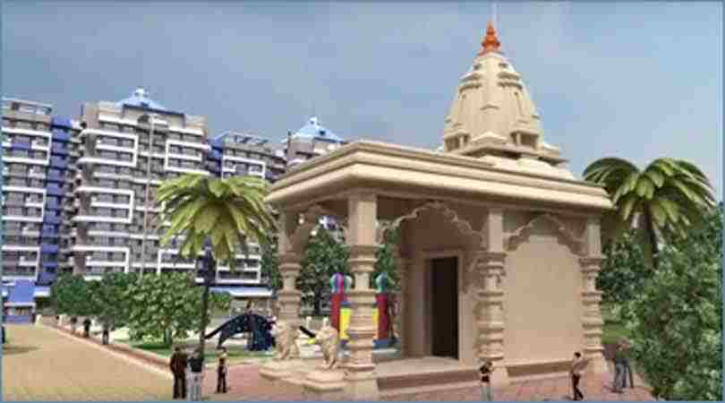 temple-amenities-arihant-city-arihant-group-kalyan-bhiwandi-bypass-road-bhadwad-thane-maharashtra_0
