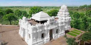 temple-amenities-lodha-palava-centre-park-lodha-group-kalyan-shil-road-shilphata-thane-maharashtra