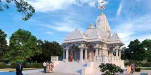 temple-amenities-lodha-palava-codename-freedom-lodha-group-shilphata-kalyan-shil-road-thane-maharashtra