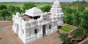 temple-amenities-lodha-palava-trinity-lodha-group-kalyan-shil-road-shilphata-thane-maharashtra