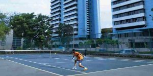 tennis-court-amenities-godrej-platinum-godrej-properties-vikhroli-central-mumbai-suburbs-maharashtra