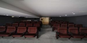 theatre-amenities-bharat-ecovistas-bharat-infrastructure-engineering-private-limited-kalyan-shil-road-maharashtra
