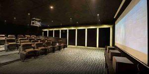 theatre-amenities-kalpataru-immensa-kalpataru-group-kolshet-road-thane-west-maharashtra