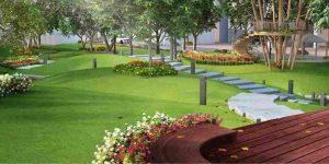 tree-house-amenities-lt-emerald-isle-lntrealty-powai-mumbai-maharashtra