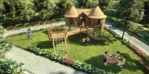 treehouse-amenities-hiranandani-fortune-city-hiranandani-communities-survey-no-30-mh-sh-76-panvel-navi-mumbai-maharashtra