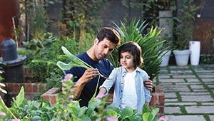 urban-farming-amenities-godrej-city-woods-godrej-properties-panvel-navi-mumbai-maharashtra