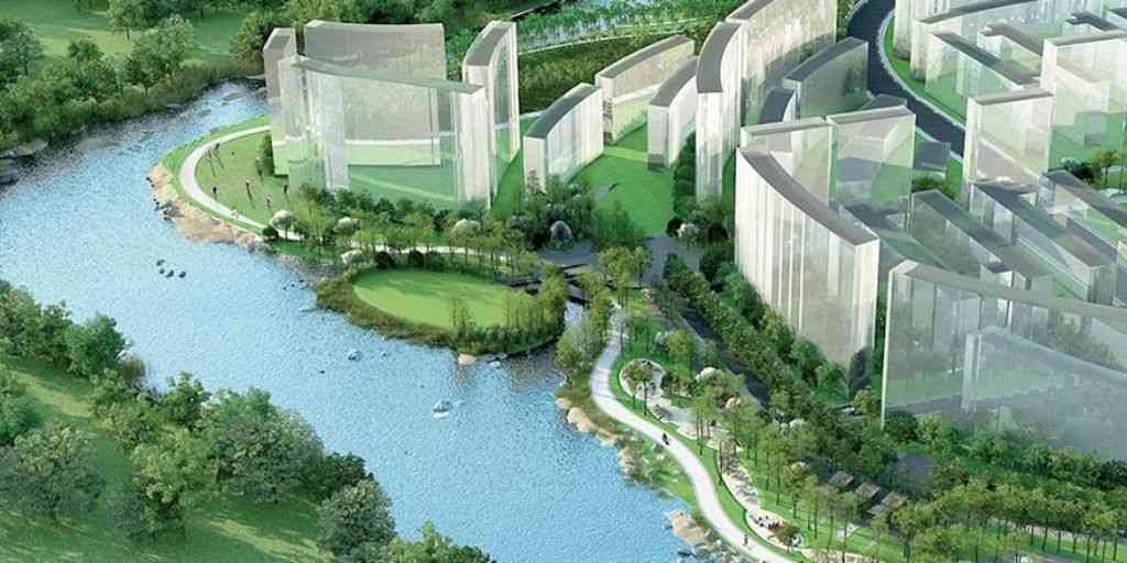 waterfront-amenities-lodha-palava-codename-freedom-lodha-group-shilphata-kalyan-shil-road-thane-maharashtra