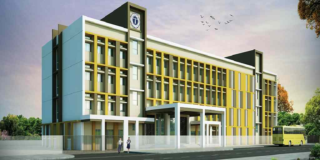 world-class-school-lodha-codename-golden-sunrise-lodha-crown-lodha-group-taloja-navi-mumbai-maharashtra