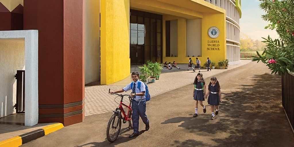 world-class-school-lodha-palava-codename-freedom-lodha-group-shilphata-kalyan-shil-road-thane-maharashtra