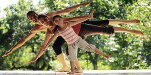 yoga-amenities-ss-balaji-krishna-khambalpada-thakurli-east-maharashtra