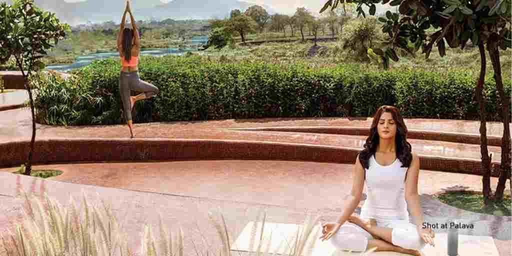 yoga-area-amenities-lodha-palava-codename-freedom-lodha-group-shilphata-kalyan-shil-road-thane-maharashtra