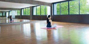 yoga-dance-room-amenities-godrej-platinum-godrej-properties-vikhroli-central-mumbai-suburbs-maharashtra
