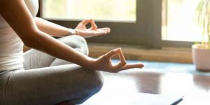 yoga meditation-amenities - metro-paramount-metro-group- kalian-shil-road-kalyan -maharashtra