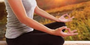 yoga-meditation-area-amenities-bharat-ecovistas-bharat-infrastructure-engineering-private-limited-kalyan-shil-road-maharashtra