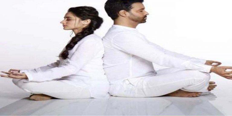 yoga-meditation-room-amenities-plan-m-vishwa-green-realtors-plus-group-turbhe-navi-mumbai-maharashtra