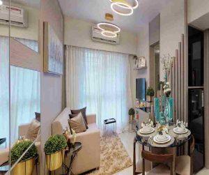 1bhk-residencies-pricing-lodha-crown-taloja-lodha-quality-homes-lodha-group-taloja-navi-mumbai-maharashtra