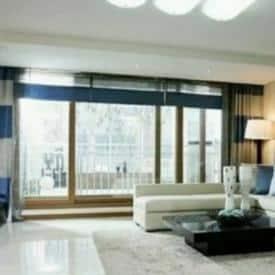 1bhk-residencies-pricing-lodha-palava-prime-square-lodha-group-shilphata-kalyan-shil-road-thane-maharashtra