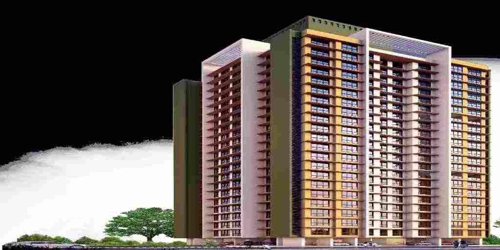 adityaraj-avenue-adityaraj-group-kannamwar-nagar-2-vikhroli-east-mumbai-maharashtra