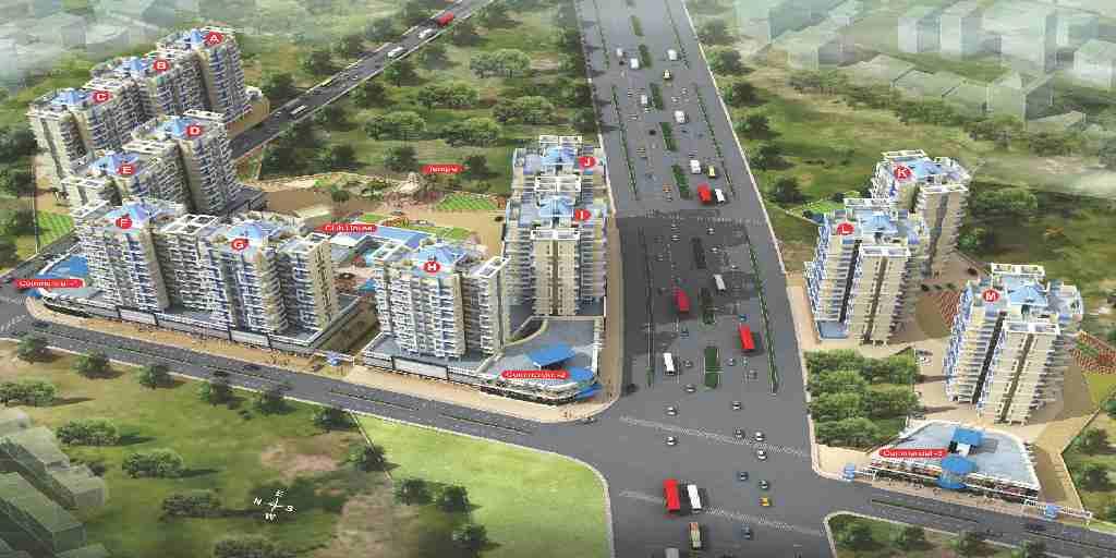 arihant-city-arihant-group-kalyan-bhiwandi-bypass-road-bhadwad-thane-maharashtra