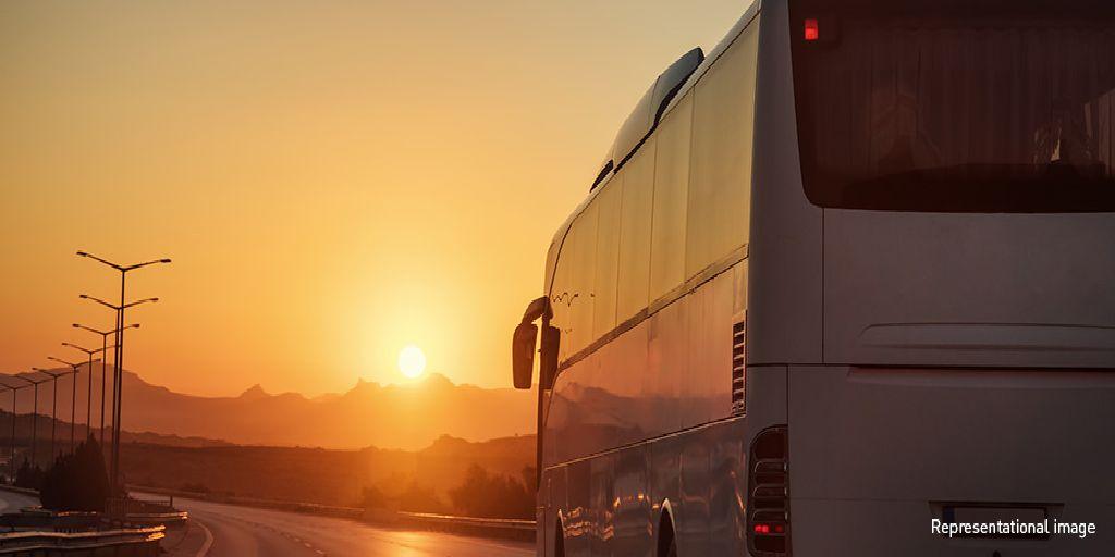 bus-facility-amenities-lodha-crown-taloja-lodha-quality-homes-lodha-group-taloja-navi-mumbai-maharashtra