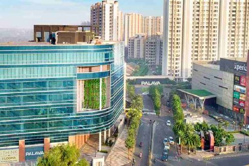 business-district-lodha-palava-largest-ready-furnished-homes-with-deck-kalyan-shil-road-dombivali-maharashtra