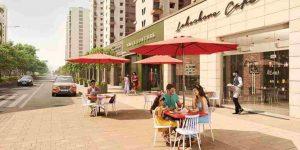 cafe-amenities-lodha-palava-prime-square-lodha-group-shilphata-kalyan-shil-road-thane-maharashtra