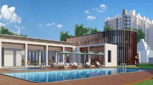 grand-clubhouse-amenities-lodha-crown-taloja-lodha-quality-homes-lodha-group-taloja-navi-mumbai-maharashtra