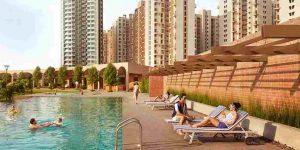 grand-clubhouse-amenities-lodha-palava-prime-square-lodha-group-shilphata-kalyan-shil-road-thane-maharashtra