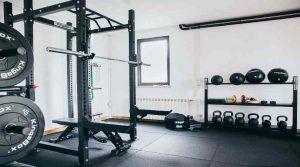 gym-amenities-bhanushali-nagar-tilak-road-ghatkopar-east-mumbai-maharashtra