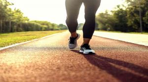 jogging-track-amenities-bhanushali-nagar-tilak-road-ghatkopar-east-mumbai-maharashtra