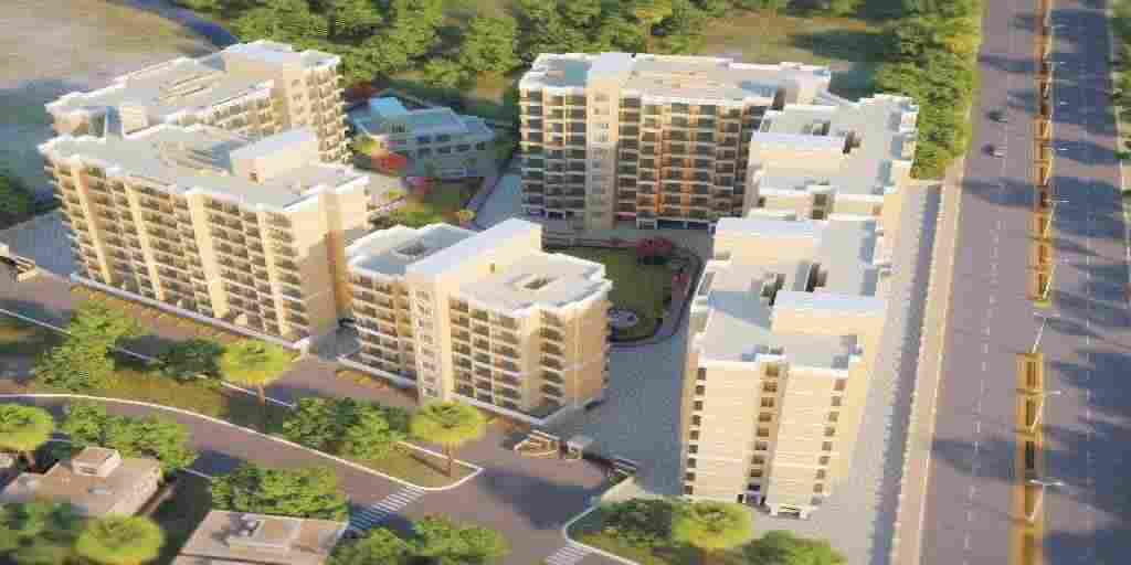 kalyan-nagari-honest-developers-off-kalyan-thane-highway-kongaon-thane-maharashtra