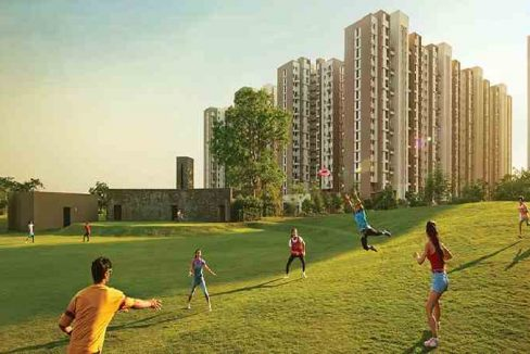 lakeside-park-amenities-lodha-palava-largest-ready-furnished-homes-kalyan-shil-road-dombivali-maharashtra