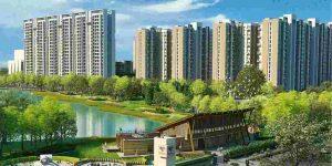lakeside-park-amenities-lodha-palava-prime-square-lodha-group-shilphata-kalyan-shil-road-thane-maharashtra