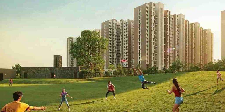 landscaped-park-amenities-lodha-palava-prime-square-lodha-group-shilphata-kalyan-shil-road-thane-maharashtra