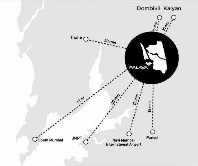location-google-map-lodha-palava-largest-ready-furnished-homes-kalyan-shil-road-dombivali-maharashtra