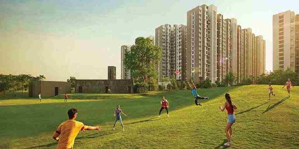 lodha-palava-lakeshore-greens-lodha-group-kalyan-shil-road-shilphata–thane-maharashtra