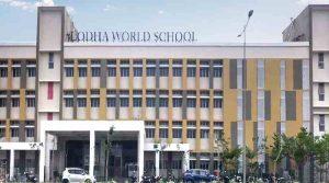 lodha-world-school-amenities-lodha-crown-taloja-lodha-quality-homes-lodha-group-taloja-navi-mumbai-maharashtra