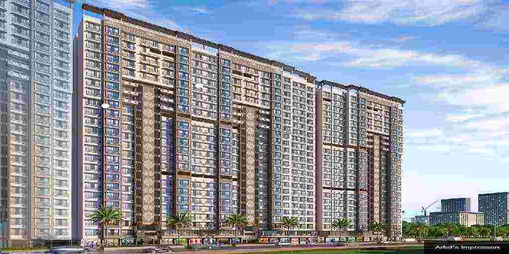 passcode-one-vaibhav-laxmi-developers-kannamwar-nagar1-vikhroli-east-mumbai-maharashtra