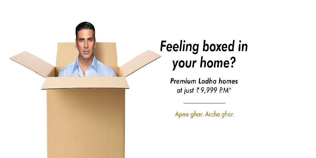 premium-homes-lodha-crown-taloja-lodha-quality-homes-lodha-group-taloja-navi-mumbai-maharashtra