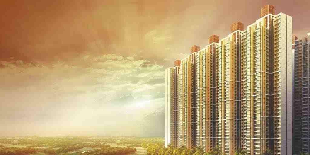 project-building-architecture-marathon-nexzone-palaspe-phata-panvel–navi-mumbai-maharashtra