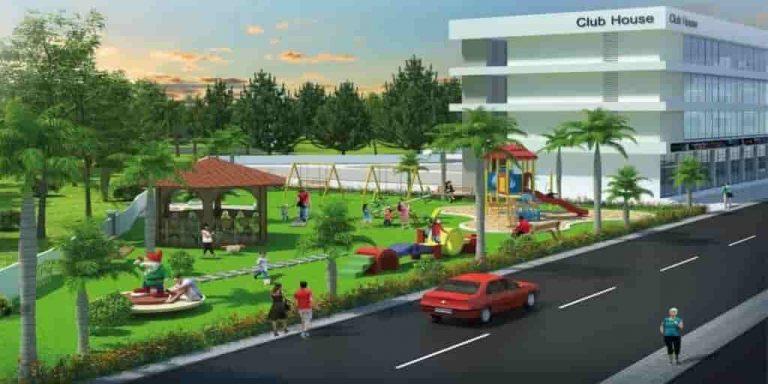 project-featured-image-deep-city-usarli-khurd-panvel–navi-mumbai-maharashtra