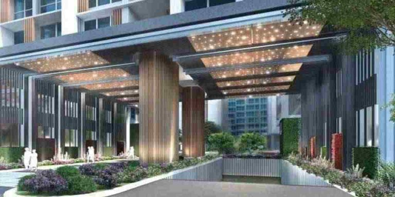 project-featured-image-ghatkopar-avenue-micl-group-pant-nagar-ghatkopar-mumbai-maharashtra