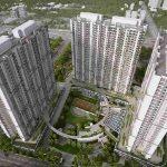 project-featured-image-godrej-emerald-godrej-properties-ghodbunder-road-bhayandar-pada-thane-west-maharashtra