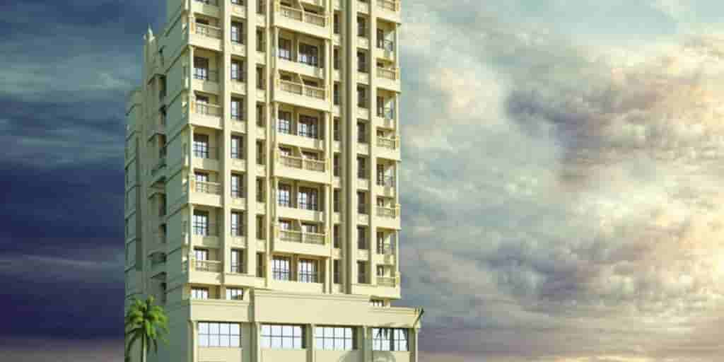 project-featured-image-kohinoor-luxuria-kohinoor-group-suchak-naka-kalyan–maharashtra